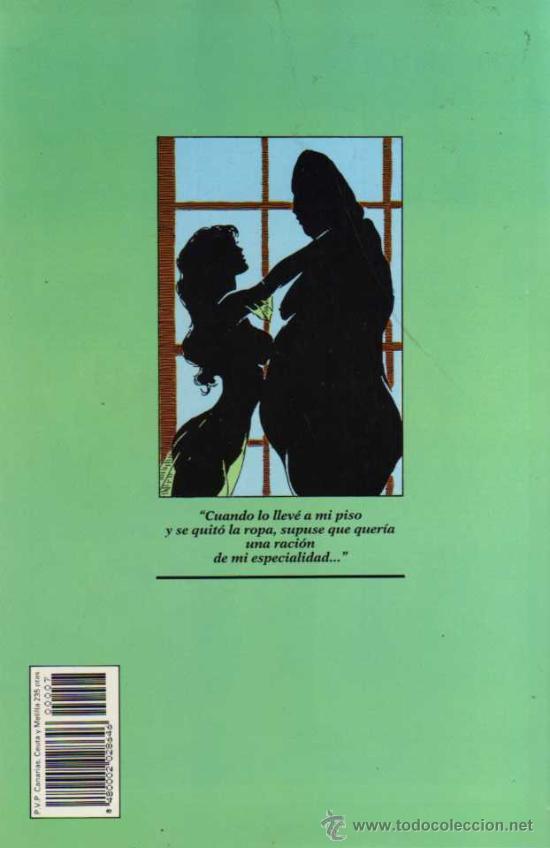 Cómics: THE BOZZ CHRONICLES Nº 7 - EPIC SERIES - FORUM - Foto 2 - 28139149