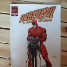 Cómics: DAREDEVIL VOL. 2 Nº 2 -- FORUM 1996 * MARVEL. Lote 28264394