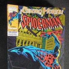 Cómics: SPIDERMAN 2099. Nº 5. FORUM. Lote 28284569