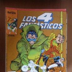 Cómics: LOS 4 FANTÁSTICOS. VOL 1. Nº 68. FORUM. Lote 28396658