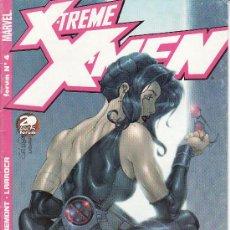 Cómics: X-TREME X-MEN Nº 4. Lote 28481057