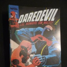 Cómics: DAREDEVIL. VOL 2. Nº 14. FORUM. Lote 28526558