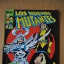 Cómics: LOS NUEVOS MUTANTES Nº 5 ED. FORUM. Lote 28579727
