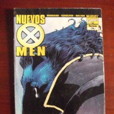 Cómics: X MEN VOL II Nº 76 COMICS FORUM. Lote 28914058