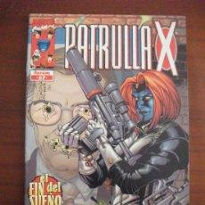 Cómics: PATRULLA X VOL II Nº 67 COMICS FORUM. Lote 28999039