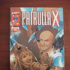 Cómics: PATRULLA X VOL II Nº 68 COMICS FORUM. Lote 28999056