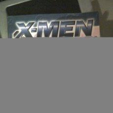 Cómics: COLECCIONABLE X MEN FORUM Nº2. Lote 29512824