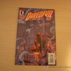 Cómics: MARVEL KNIGHTS: DAREDEVIL Nº 3, EDITORIAL FORUM. Lote 29612816