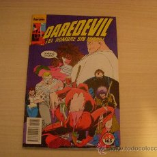 Cómics: DAREDEVIL Nº 9, EDITORIAL FORUM. Lote 29678244