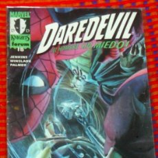 Cómics: DAREDEVIL Nº 18 MARVEL KNIGHTS. FORUM.. Lote 29619899