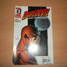 Cómics: DAREDEVIL MARVEL KNIGHTS Nº 4 COMICS FORUM . Lote 29645765