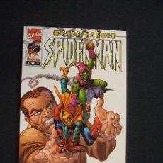 Cómics: PETER PARKER - SPIDERMAN - Nº 19 - FORUM - NUEVO, SIN LEER - . Lote 29706114