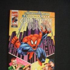 Cómics: PETER PARKER - SPIDERMAN - Nº 22 - FORUM - NUEVO, SIN LEER - . Lote 29706154