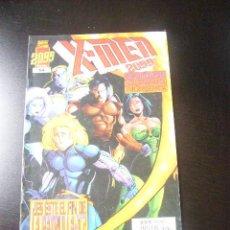 Cómics: X-MEN 2099 AD VOL. II Nº 14 MARVEL - FORUM FORUM ............C28. Lote 30237770