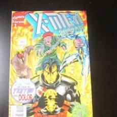 Cómics: X-MEN 2099 AD VOL. II Nº 1 MARVEL - FORUM ............C28. Lote 30237816