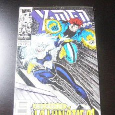 Cómics: X-MEN 2099 AD VOL. I Nº 9 MARVEL - FORUM ............C28. Lote 30237830