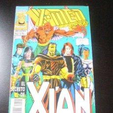 Cómics: X-MEN 2099 AD VOL. I Nº 8 MARVEL - FORUM ............C28. Lote 30237831