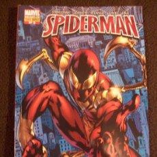Cómics: SPIDERMAN VOL 7 Nº 5 PANINI COMICS TOMO. Lote 30400029