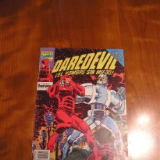 Cómics: MARVEL COMICS FORUM DAREDEVIL (DAN DEFENSOR) V2 Nº 20. Lote 30765978