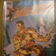 Cómics: DAREDEVIL Nº 22. FORUM, 1984.. Lote 31165584