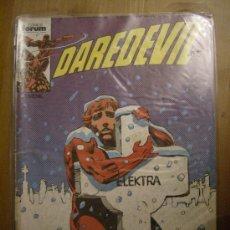 Fumetti: DAREDEVIL Nº 15. FORUM, 1983.. Lote 31165644