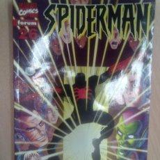 Cómics: SPIDERMAN Nº 26. Lote 31531306