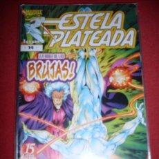 Cómics: FORUM ESTELA PLATEADA NUMERO 14. Lote 31634239