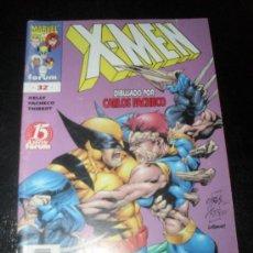 Cómics: X-MEN Nº 32. VOL. 2. MARVEL COMICS. FORUM.. Lote 31642179