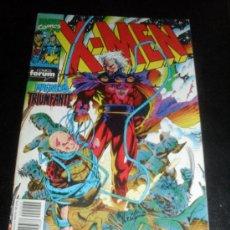 Cómics: X-MEN Nº 2. VOL. 1. MARVEL COMICS. FORUM.. Lote 31642302