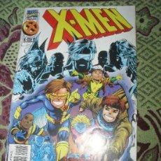 Cómics: X-MEN Nº 5. VOL. 2. MARVEL COMICS. FORUM.. Lote 31672372