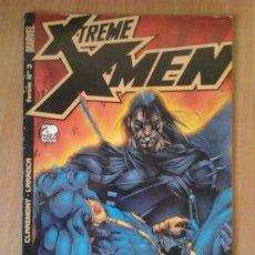 Cómics: X-TREME X-MEN Nº 3. Lote 31775280