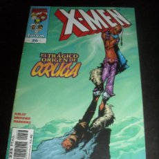 Cómics: X-MEN Nº 36. VOL. 2. MARVEL COMICS. FORUM.. Lote 32250314