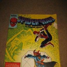 Cómics: SPIDERMAN EL HOMBRE ARAÑA Nº 70 .COMICS FORUM 1983. Lote 32639101