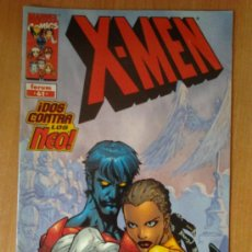 Cómics: X-MEN Nº 61. Lote 33364291