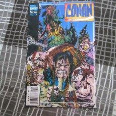 Cómics: CONAN N 3. Lote 33766364