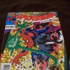 Cómics: SPIDERMAN VOL 1 Nº 270 FORUM. Lote 34180997