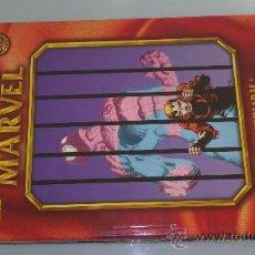 Cómics: SPIDERMAN TESOROS MARVEL LOS AÑOS PERDIDOS 2. Lote 34198585
