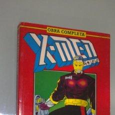 Cómics: X-MEN 2099 OBRA COMPLETA FORUM . Lote 34230171