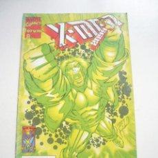 Cómics: X-MEN 2099 VOL 2 Nº 8 FORUM 1996 C33. Lote 34381528