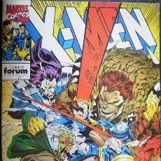 Cómics: X-MEN Nº 23 FABIAN NICIEZA Y ANDY KUBERT MARVEL COMICS. Lote 34611923