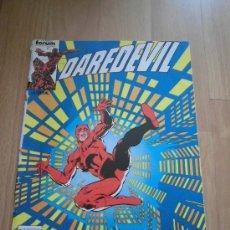 Cómics: DAREDEVIL Nº 18 PROCEDENTE DE RETAPADO . Lote 34700299