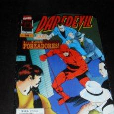 Cómics: DAREDEVIL Nº 14. VOL. 2. MARVEL. COMICS FORUM. . Lote 34868075