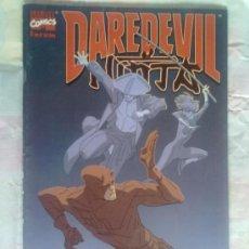 Cómics: DAREDEVIL -ESPECIAL NINJA- SIN NUMERACIÓN, HISTORIA COMPLETA. Lote 34817434