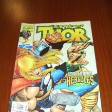 Cómics: THOR VOL. 4 - Nº 6 - JURGENS - JOHN ROMITA JR. - COMICS FORUM. Lote 34895545