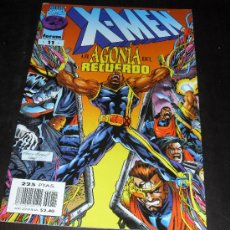 Cómics: X-MEN Nº 11. VOL. 2. MARVEL COMICS. FORUM.. Lote 34958788