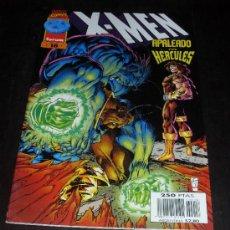 Cómics: X-MEN Nº 18. VOL. 2. MARVEL COMICS. FORUM.. Lote 34959143