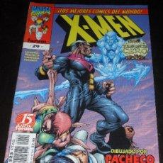 Cómics: X-MEN Nº 29. VOL. 2. MARVEL COMICS. FORUM.. Lote 52622507
