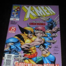 Cómics: X-MEN Nº 32. VOL. 2. MARVEL COMICS. FORUM. . Lote 34969589