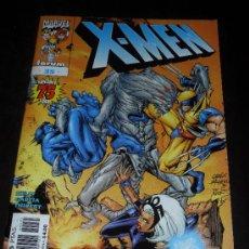 Cómics: X-MEN Nº 35. VOL. 2. MARVEL COMICS. FORUM. . Lote 34969663