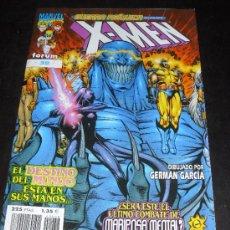Cómics: X-MEN Nº 38. VOL. 2. MARVEL COMICS. FORUM. . Lote 34969912